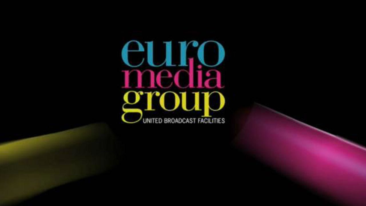 Who we are press euro media group