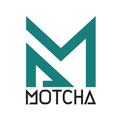 Who we are press motcha
