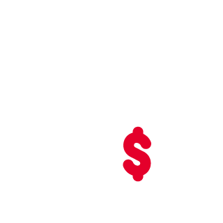 Contact accountancy alt