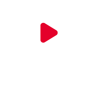Contact event solutions alt